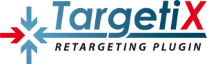 TargetiX - Retargeting plugin for Revive Adserver