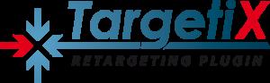 TargetiX