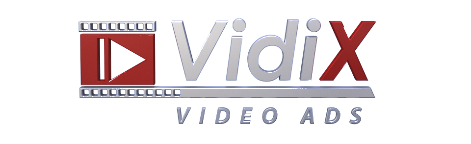 Advanced Video Ads plugin for Revive Adserver