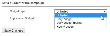 budgetix-budget-types