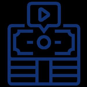 BudgetiX logo