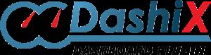 dashix-logo