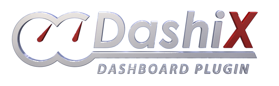 Dashboard plugin for Revive Adserver