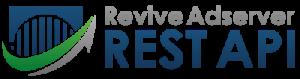 Revive Adserver REST API