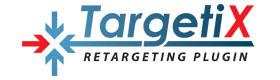 Retargeting Plugin for the OpenX Source Ad Server